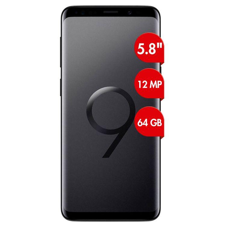 Galaxy-S9-Black-Galaxy-S9-BLACK-1-220966