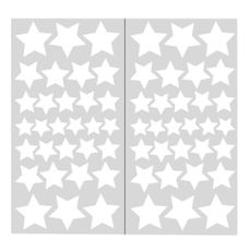 Vinil-Estrellas-Brillantes-Autoadhesivas-1-235043