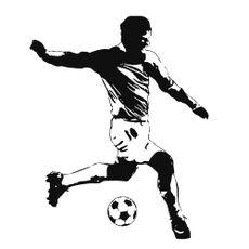 Vinil-Jugador-de-Futbol-Autoadhesivos-1-235044