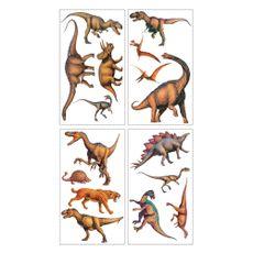 Vinil-Dinosaurios-Autoadhesivos-1-235032