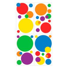 Vinil-Puntos-de-Colores-Autoadhesivos-1-235038