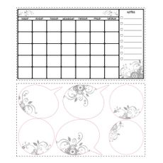 Vinil-Calendario-Mes-Pizarra-de-Plumon-Adhesiva-1-235041
