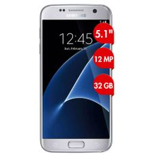 Samsung-Galaxy-S7-LTE-32GB-12MP-51--Plateado-1-143010