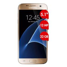 Samsung-Galaxy-S7-LTE-32GB-12MP-51--Dorado-1-148011