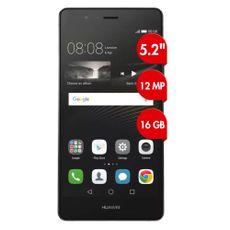 Huawei-P9-Lite-Black-1-147990
