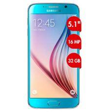 GALAXY-S6-LTE-SM-G920-BLUE-TCSMG920BLUE-1-92780