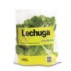 Lechuga-Metro-x-Unid-1-43591