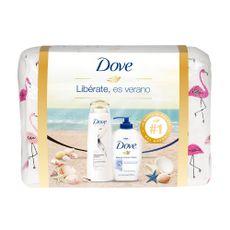 Dove-Shampoo-Recuperacion-Extrema---Jabon-liquido-250-ml----Neceser-Dove-Shampoo-Recuperacion-Extrema---Jabon-liquido-250-ml---Neceser-1-169056