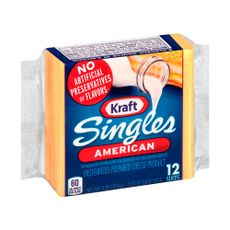 Queso-Singles-American-Slices-Kraft-Paquete-227-g-1-154457