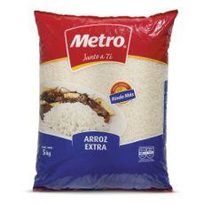 Arroz-Extra-Metro-bolsa-5-kg--Arroz-Extra-Metro-bolsa-5-kg-1-150491
