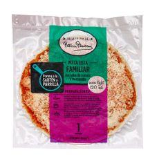 Pizza-Lista-Familiar-Con-Salsa-de-Tomate-y-Mozzarella-x-Unid-1-87294