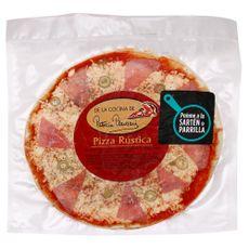 Pizza-Rustica-Unid-500-g-1-67703