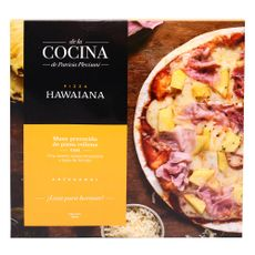 Pizza-Hawaiana-Unid-500-g-1-85851