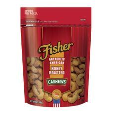 Honey-Roasted-Cashews-Fisher-140-g-1-44330