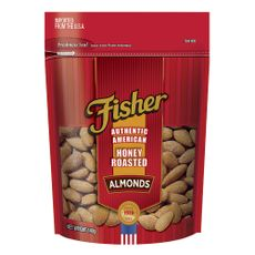 Honey-Roasted-Almonds-Fisher-140-g-1-44329