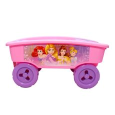 Vagon-Arrastradera-Princesas-63297-1-88041