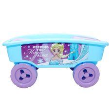 Vagon-Arrastradera-Frozen-56925-1-88042
