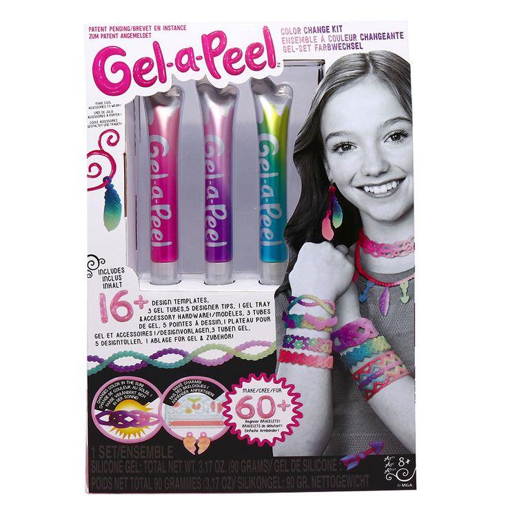 Gel-A-Peel-Accessory-3-Pk-Kit-518815-1-145823