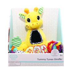 Tummy-Tunes-Giraffe-641381-1-145829