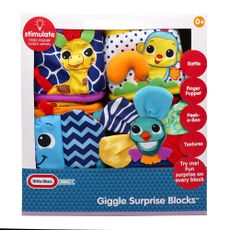 Giggle-Surprise-Blocks--641350-1-145830