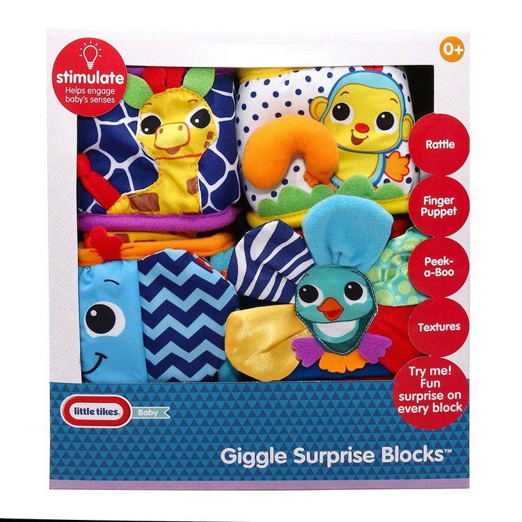 Giggle-Surprise-Blocks--641350-1-145830