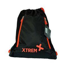 Xtrem-Promo-Dep-Tour-602-Negro-Rojo-1-85222