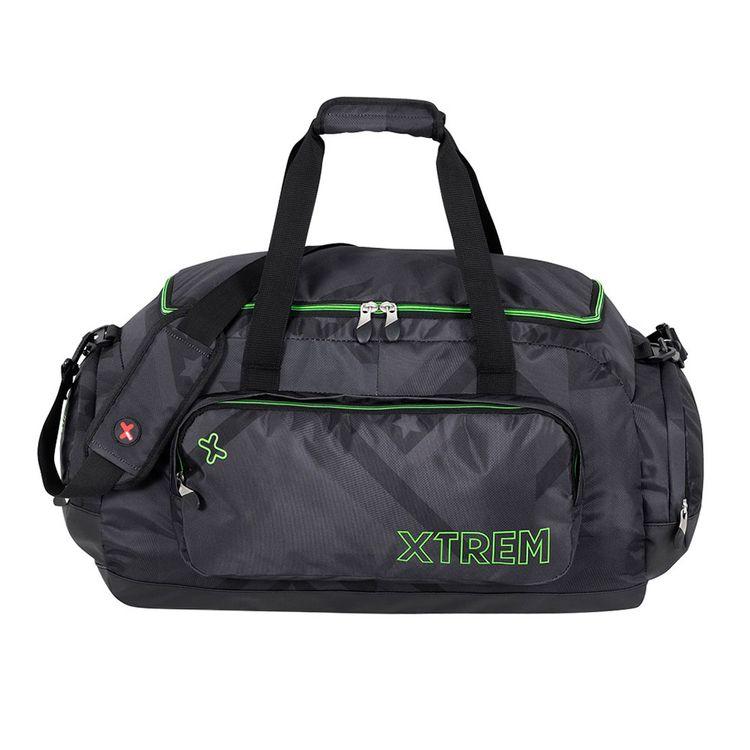 Xtrem-Gymbag-Verde-1-83211