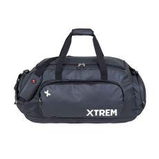 Xtrem-Gymbag-Reverso-Negro-1-83212