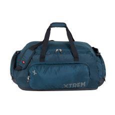 Xtrem-Gymbag-Eternity-1-83213