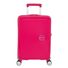 Samsonite-Spinner-55-20-Disc-Rosado-1-147510