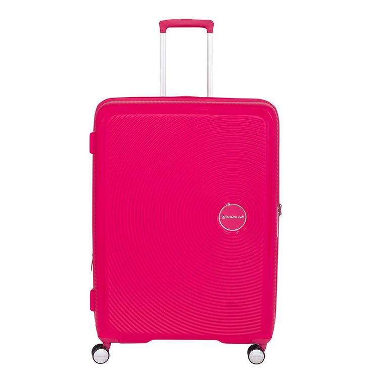 Samsonite-Spinner-77-28-Disc-Rosado-1-147516