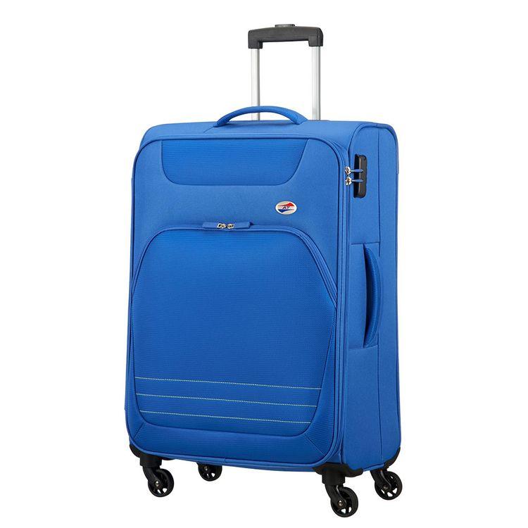 American-Tourister-Spinner-75-28-Bonsay-Azul-1-147523