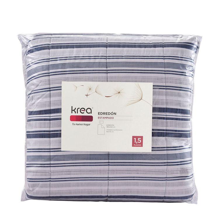 Krea-Plumon-Sint-Est-Basico-15p-Mf-130gsm-1-169467