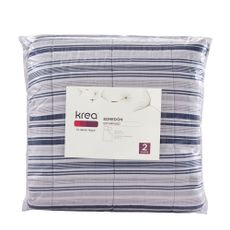 Krea-Plumon-Sint-Est-Basico-2p-Mf-130gsm-1-169468
