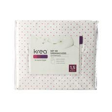 Krea-Sabana-Est-15p-Microfibra-Kids-1-169448