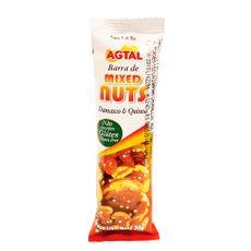 Barra-De-Cereal-Frutos-Secos-Quinua-Agtal-Contenido-30-g-1-148478