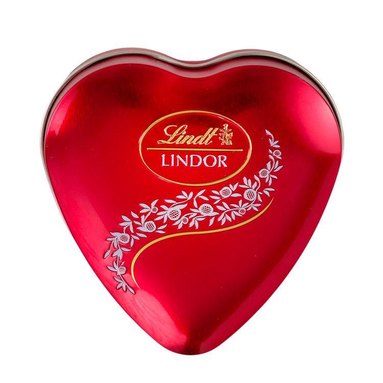 Bombones-Lindor-Milk-Crystal-Heart-Lata-62-g-1-8277