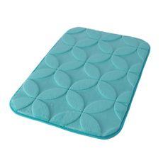 Krea-Piso-Baño-Memory-Foam-Textura-40x60-1-169432