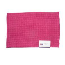 Krea-Piso-Baño-Shaggy-Microfibra-40x60-1-169433