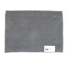 Krea-Piso-Baño-Shaggy-Microfibra-50x70-1-169963
