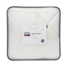 Krea-Plumon-Sint-Sherpa-Liso-15p-Ecru-1-170055