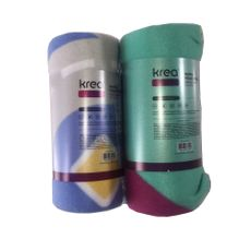 Krea-Manta-Polar-Juego-Kids-1-169486