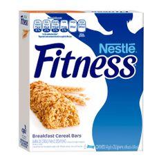 Barra-De-Cereal-Fitness-Natural-Nestle-Sixpack-Caja-235-g-1-215473