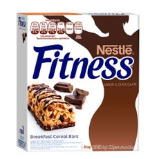 Barra-De-Cereal-Fitness-Chocolate-Nestle-Sixpack-Caja-235-g-1-221382