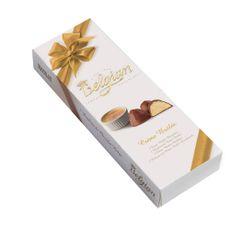 Chocolate-Creme-Brulee-Belgian-50-g-1-181874