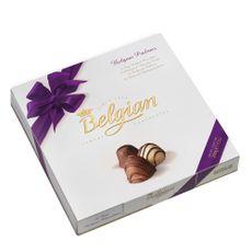 Chocolate-Pralines-Belgian-Contenido-200-g-1-181880