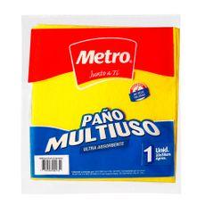 Paño-Multiuso-Metro-1-183421