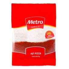 Aji-Pizza-Metro-15-g-1-156248