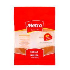 Canela-Molida-Metro-8-g-1-131613