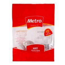 Nuez-Moscada-Metro-3-Unidades-1-70794